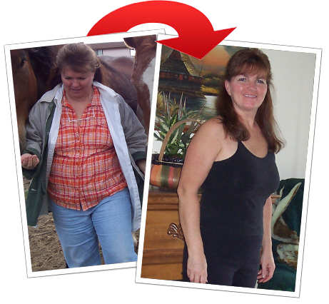 1 Weight Loss Program In The Framingham Metro West Area