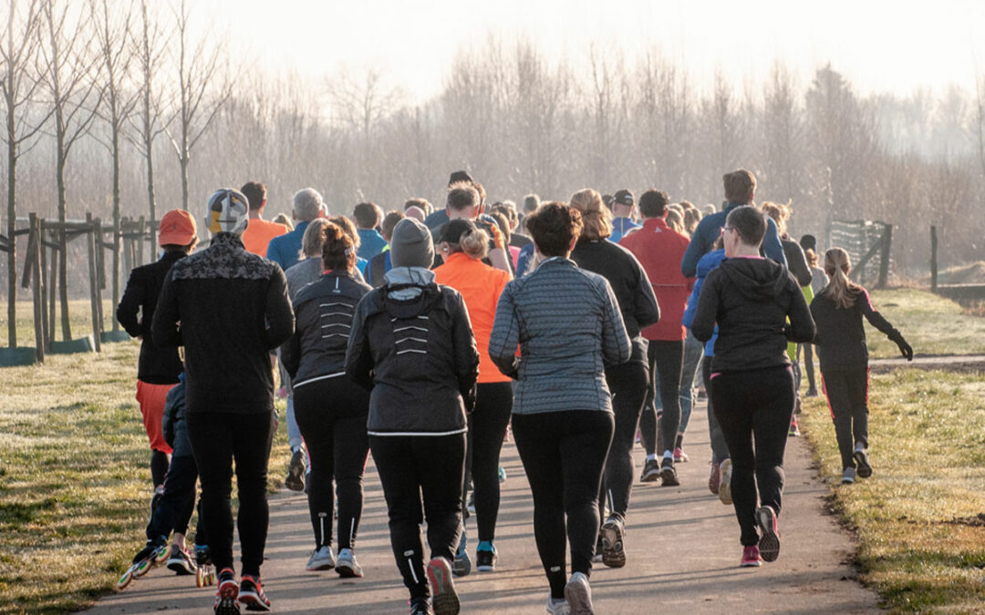 How To Get faster Results From Your Exercise